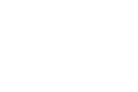 logo dell'Università di Bologna