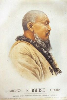 Tavola murale (Martin, 1903)