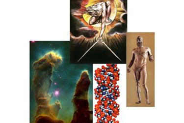 Origini. Un giorno sulla Terra di 4 miliardi di anni fa