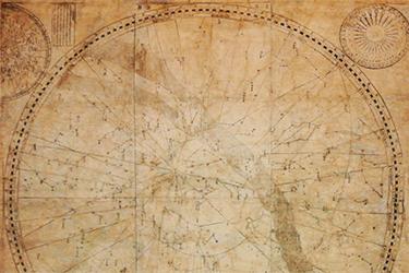 La linea e il cerchio - Percorso tematico