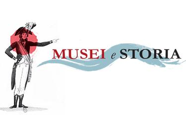 Musei e storia