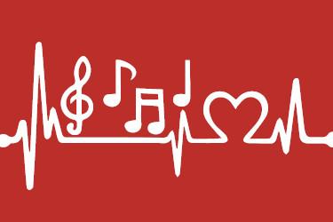 Una pausa in musica - Rassegna musicale
