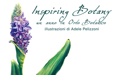 Inspiring Botany