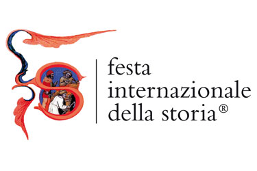 SMA per la Festa internazionale della storia 2019