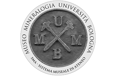 Vieni e scopri i tesori del Museo di Mineralogia - Laboratorio didattico
