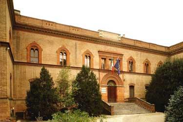 1315-2015 - La lezione di Mondino de' Liuzzi