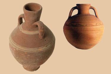 L'arte della ceramica - Laboratorio didattico