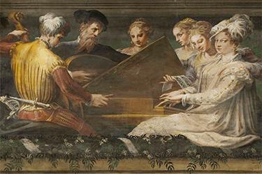 Un viaggio musicale nel Museo della Scienza