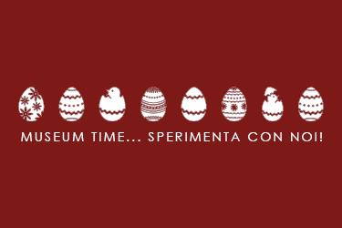 Uova da collezione - Laboratori didattici online — Sistema Museale di Ateneo - SMA