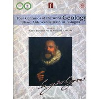 Four Centuries of the world Geology