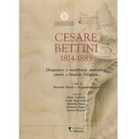 Cesare Bettini
