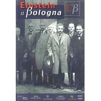Einstein a Bologna