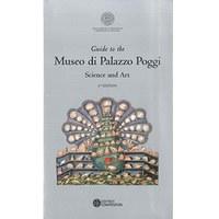 Guide to the Museo di Palazzo Poggi