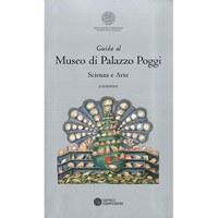 Guida al Museo di Palazzo Poggi