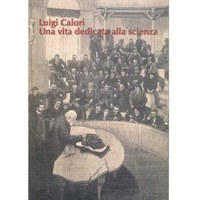Luigi Calori
