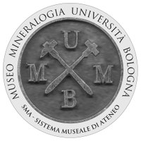 Logo mineralogia