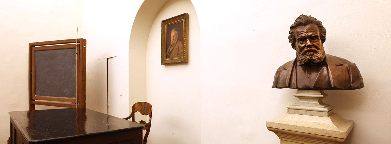 Aula Carducci